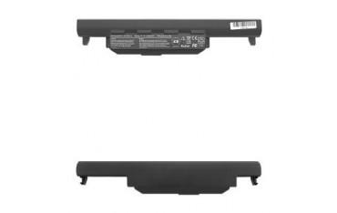 Bateria Qoltec do notebooka Asus K55, A32-K55, 4400mAh, 11,1V