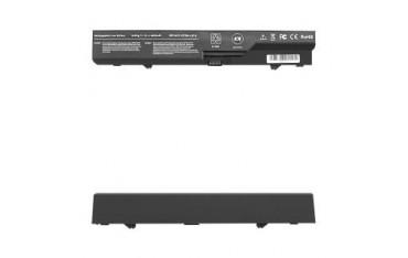 Bateria Qoltec do notebooka HP 625, 620, 4420s, 4400mAh,11,1V