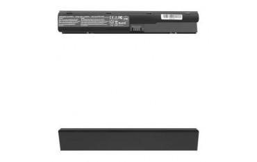 Bateria Qoltec do notebooka HP ProBook 4330s, 4400mAh, 10,8V
