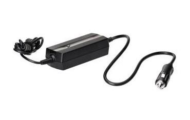 Zasilacz samochodowy Akyga AK-ND-32 do notebooka 19V/4,74A 90W 7.4x5.0 mm + pin