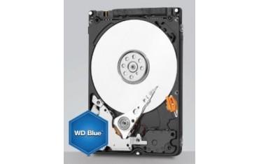 Dysk WD WD40EZRZ 4TB Blue 5400 SATA III