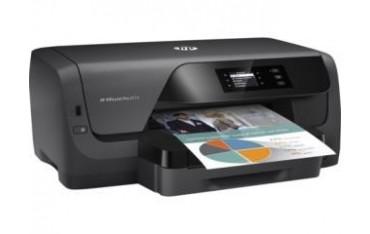 Drukarka atramentowa HP Officejet Pro 8210