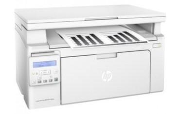 Urządzenie wielofunkcyjne HP LaserJet Pro MFP M130nw 3 w 1