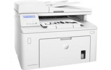 Urządzenie wielofunkcyjne HP LaserJet Pro M227sdn 3w1