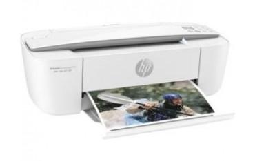 Urządzenie wielofunkcyjne HP DeskJet Ink Advantage 3775 3w1