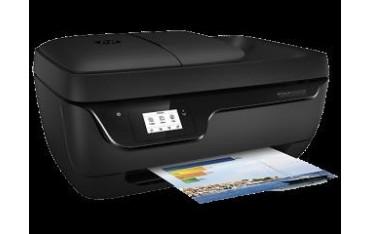 Urządzenie wielofunkcyjne HP Deskjet Ink Advantage 3835 4w1