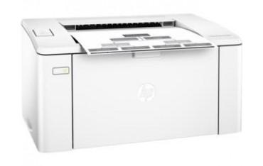 Drukarka laserowa HP LaserJet Pro M102a