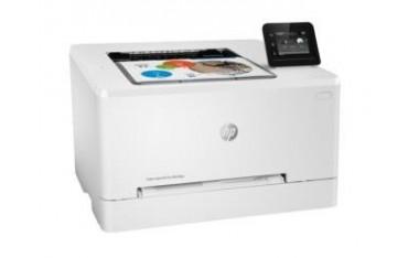 Drukarka laserowa HP Color LaserJet Pro M254dw