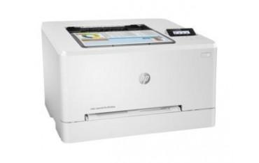 Drukarka laserowa HP Color LaserJet Pro M254nw