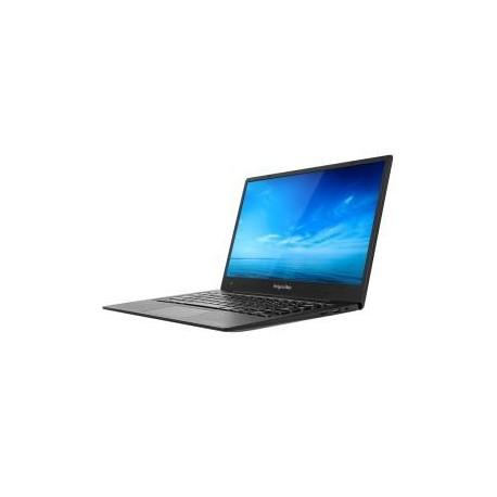 Notebook KrugerandMatz KM1404 EXPLORE 1404 Ultrabook