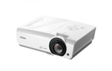 Vivitek DH976-WT FullHD 4800 ANSI