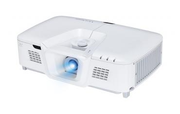 ViewSonic PG800HD FullHD 5000 ANSI lm