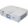 ViewSonic Pro8530HDL FullHD 5200 ANSI Lumenów