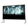 Avtek FOLD 380 (16:9) 183,5 cali ekran ramowy