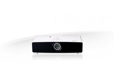 LX-MW500 WXGA 5000 ANSI