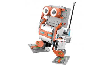 JIMU AstroBot - robot interaktywny programowalny