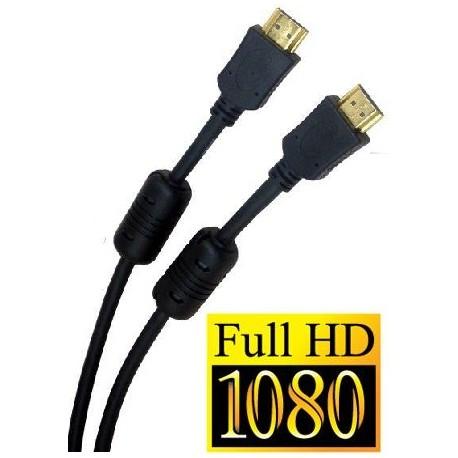 Kabel HDMI 15m