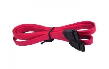 Kabel SATA DATA III Gembird 1m long