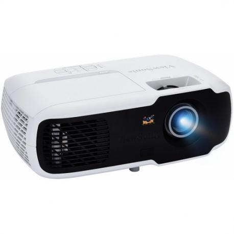 Projektor przenośny ViewSonic PA502S rzutnik