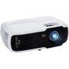 Projektor ViewSonic PA502SP przenośny rzutnik