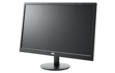 """Monitor AOC 21,5"""" E2270SWN"""