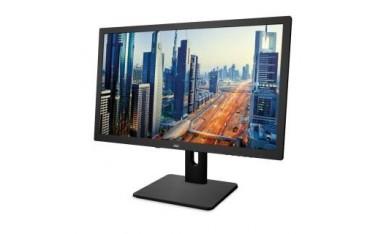 "Monitor AOC 21,5"" I2275PWQU IPS VGA DVI HDMI DP głośniki"