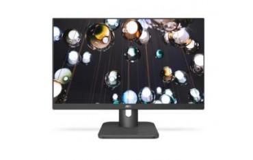 """Monitor AOC 21,5"""" 22E1Q VGA HDMI DP"""