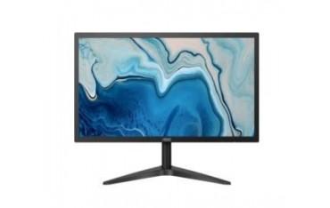 "Monitor AOC 21,5"" 22B1H VGA HDMI"