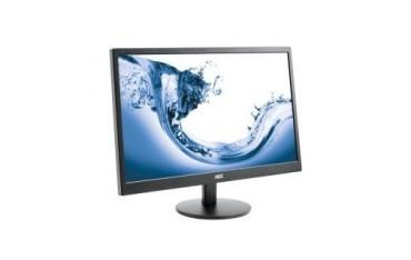 "Monitor AOC 27"" E2770SH DVI HDMI głośniki"