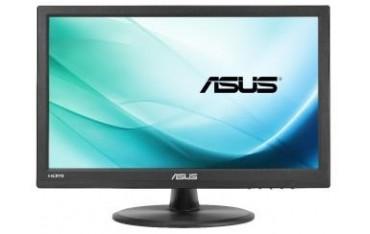 """Monitor Asus 15,6"""" VT168H Touch VGA HDMI"""
