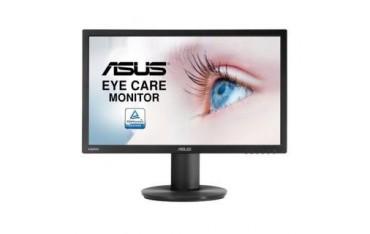 "Monitor Asus 21,5"" VP229HAL VGA HDMI Głośniki"