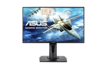 """Monitor Asus 24,5"""" VG255H VGA 2xHDMI"""