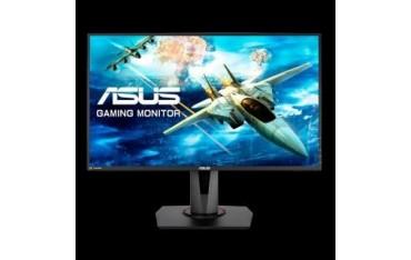 "Monitor Asus 27"" VG278Q DVI HDMI DP Głośniki"
