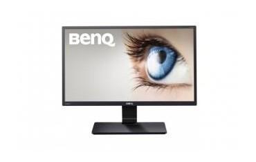"""Monitor BenQ 21,5"""" GW2270H VGA 2xHDMI"""