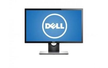 """Monitor Dell 21,5"""" SE2216H VGA HDMI"""