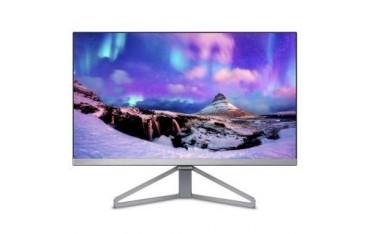 """Monitor Philips 23,8"""" 245C7QJSB/00 IPS VGA HDMI DP"""