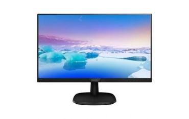 """Monitor Philips 23,8"""" 243V7QDSB/00 IPS VGA DVI HDMI"""