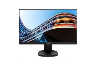 "Monitor Philips 23,6"" 243S7EHMB/00 IPS VGA HDMI"