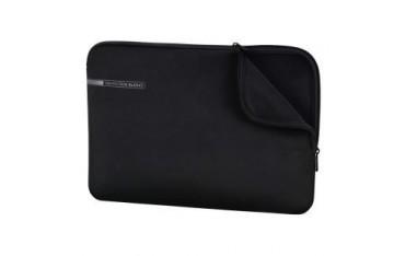 Etui do notebooka Hama Neo 15,6 czarne