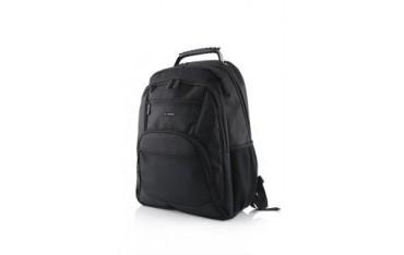 """Plecak do notebooka 15-16"""" LOGIC EASY 2 czarny"""