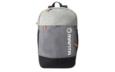 Plecak na notebooka Manta MA131