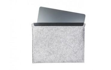 Etui na notebook Modecom FELT 15 szare