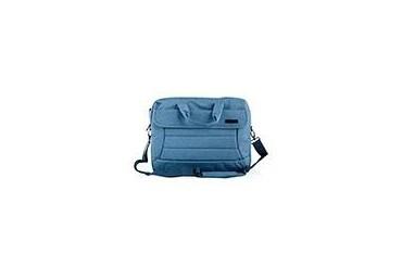 Torba do notebooka Modecom CHARLOTTE 15 niebieska