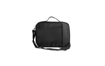 Torba/plecak do notebooka Modecom TRENTON 15 czarny