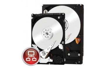 "Dysk WD WD2002FFSX 2TB WD Red Pro 64MB 3.5"" SATA III"