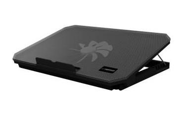 """Podstawka chłodząca pod notebooka Samum EA141 max 17"""""""
