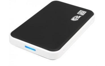 "Obudowa na dysk Tracer 721 AL USB 2.0 HDD 2.5"" SATA OTG"
