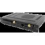 Komputer OPS S044-P310 do BenQ i Newline
