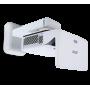 Projektor ultrakrótkoogniskowy Acer U5220 - Aktywna tablica