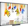 Avtek TT-BOARD 90 Pro 95 cali Tablica interaktywna panoramiczna